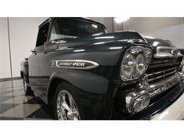 1959 Chevrolet Apache (CC-1374836) for sale in Lithia Springs, Georgia