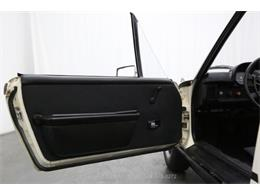 1973 Porsche 914 (CC-1374838) for sale in Beverly Hills, California