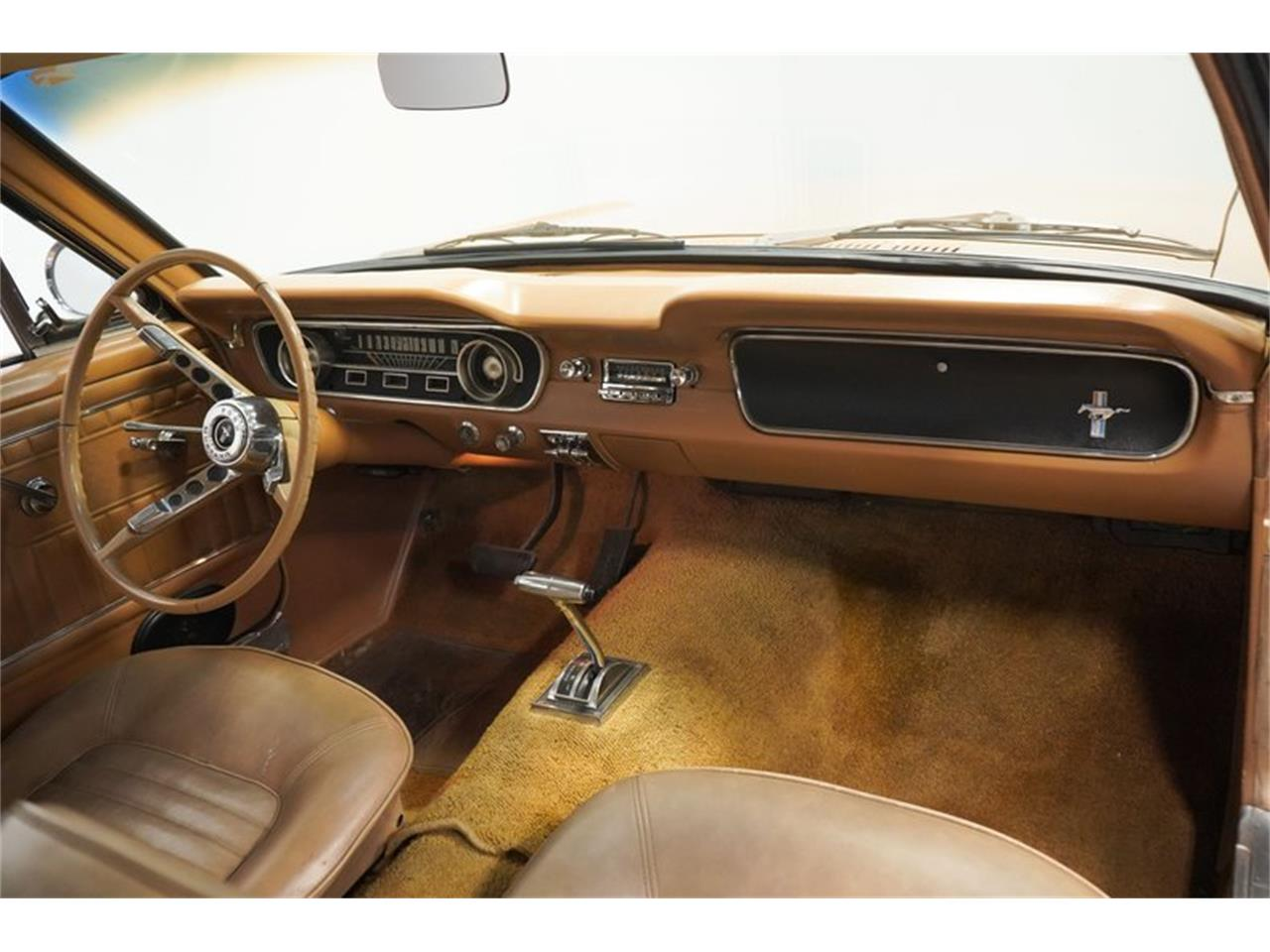 1965 Ford Mustang (CC-1374839) for sale in Mesa, Arizona