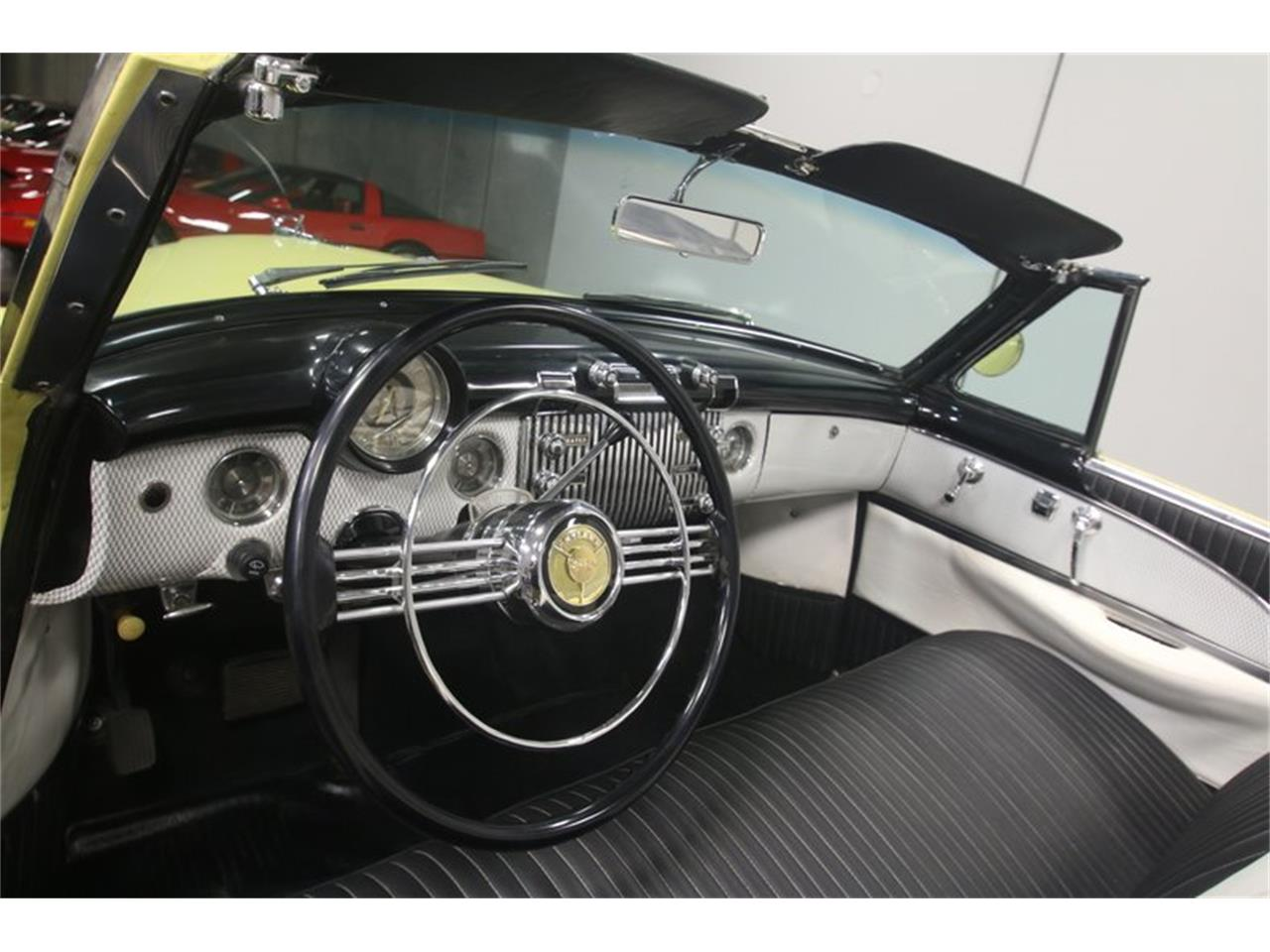 1953 Buick Skylark (CC-1374844) for sale in Lithia Springs, Georgia
