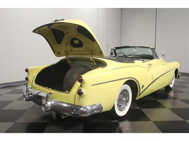 1953 Buick Skylark (CC-1374844) for sale in Lithia Springs, Georgia