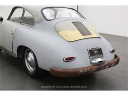 1958 Porsche 356A (CC-1374854) for sale in Beverly Hills, California