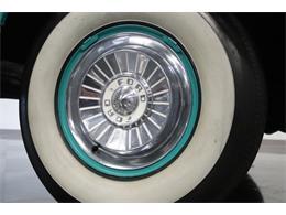 1957 Ford Ranchero (CC-1374864) for sale in Mesa, Arizona
