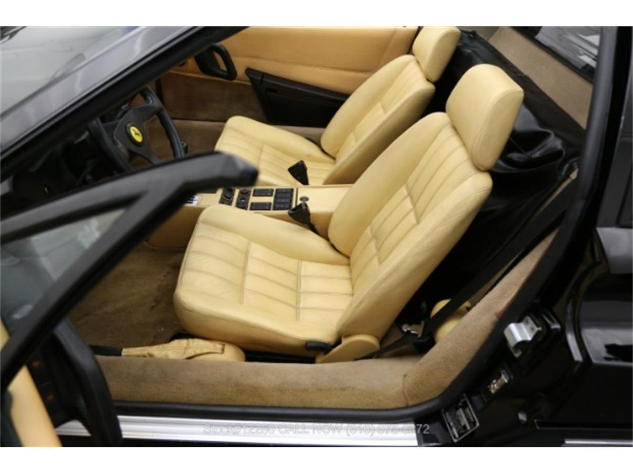 1988 Ferrari 328 GTS (CC-1374868) for sale in Beverly Hills, California