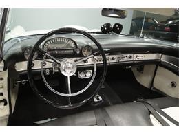 1956 Ford Thunderbird (CC-1374870) for sale in Mesa, Arizona