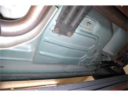 1995 Chevrolet Camaro (CC-1374871) for sale in Morgantown, Pennsylvania