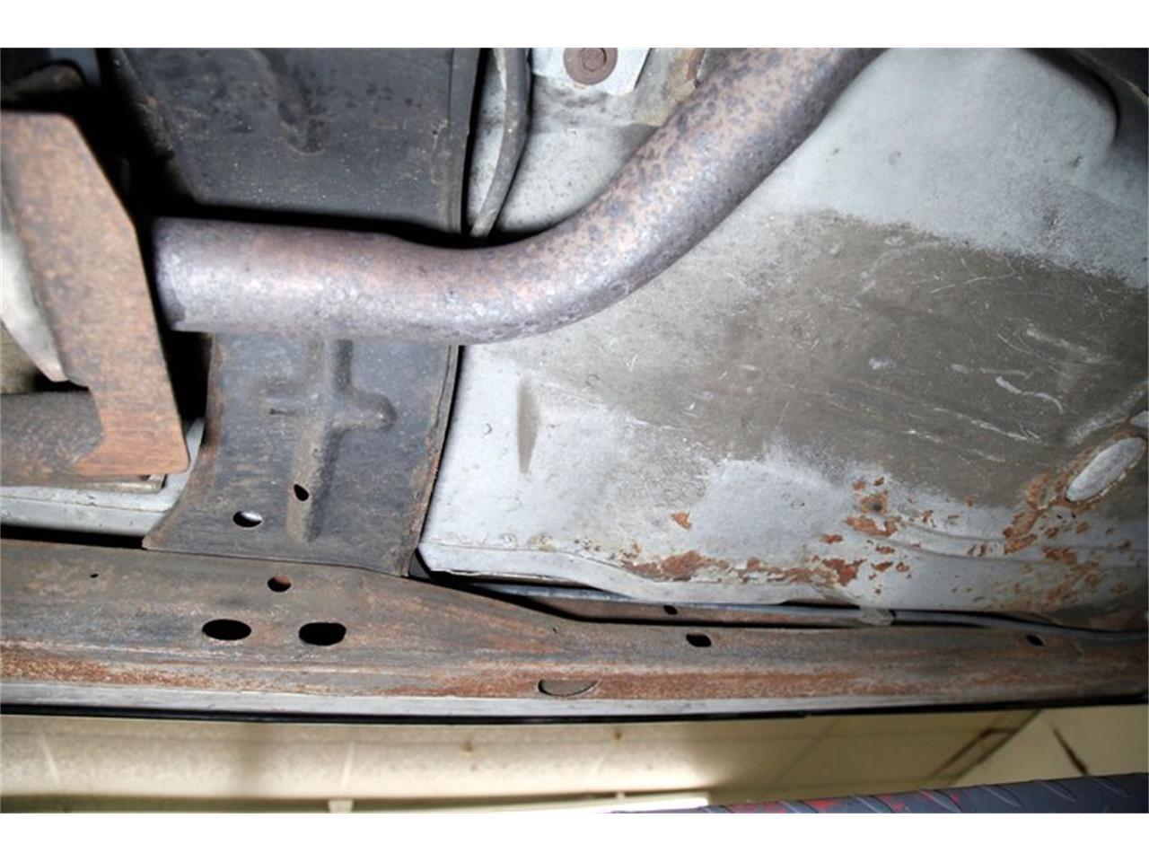 1995 Buick Roadmaster (CC-1374875) for sale in Morgantown, Pennsylvania