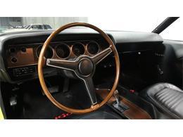1970 Plymouth Cuda (CC-1374878) for sale in Lithia Springs, Georgia