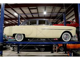 1951 Packard 200 (CC-1374895) for sale in Kentwood, Michigan