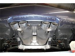 2005 Cadillac XLR (CC-1374896) for sale in Morgantown, Pennsylvania