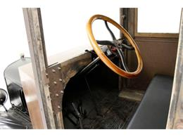 1925 Ford Model T (CC-1374900) for sale in Morgantown, Pennsylvania