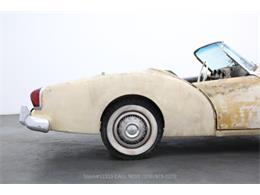 1954 Kaiser Darrin (CC-1374901) for sale in Beverly Hills, California