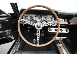 1966 Ford Mustang (CC-1374906) for sale in Beverly Hills, California
