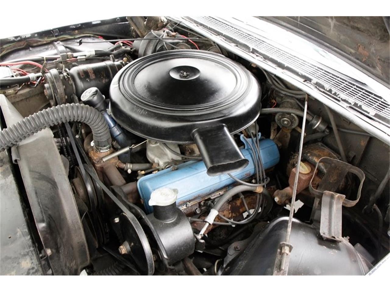1959 Cadillac Fleetwood (CC-1374908) for sale in Morgantown, Pennsylvania