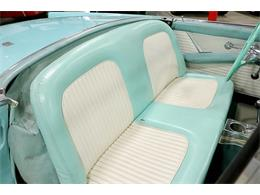 1955 Ford Thunderbird (CC-1374909) for sale in Kentwood, Michigan