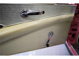 1957 Ford Thunderbird (CC-1374915) for sale in Wayne, Michigan