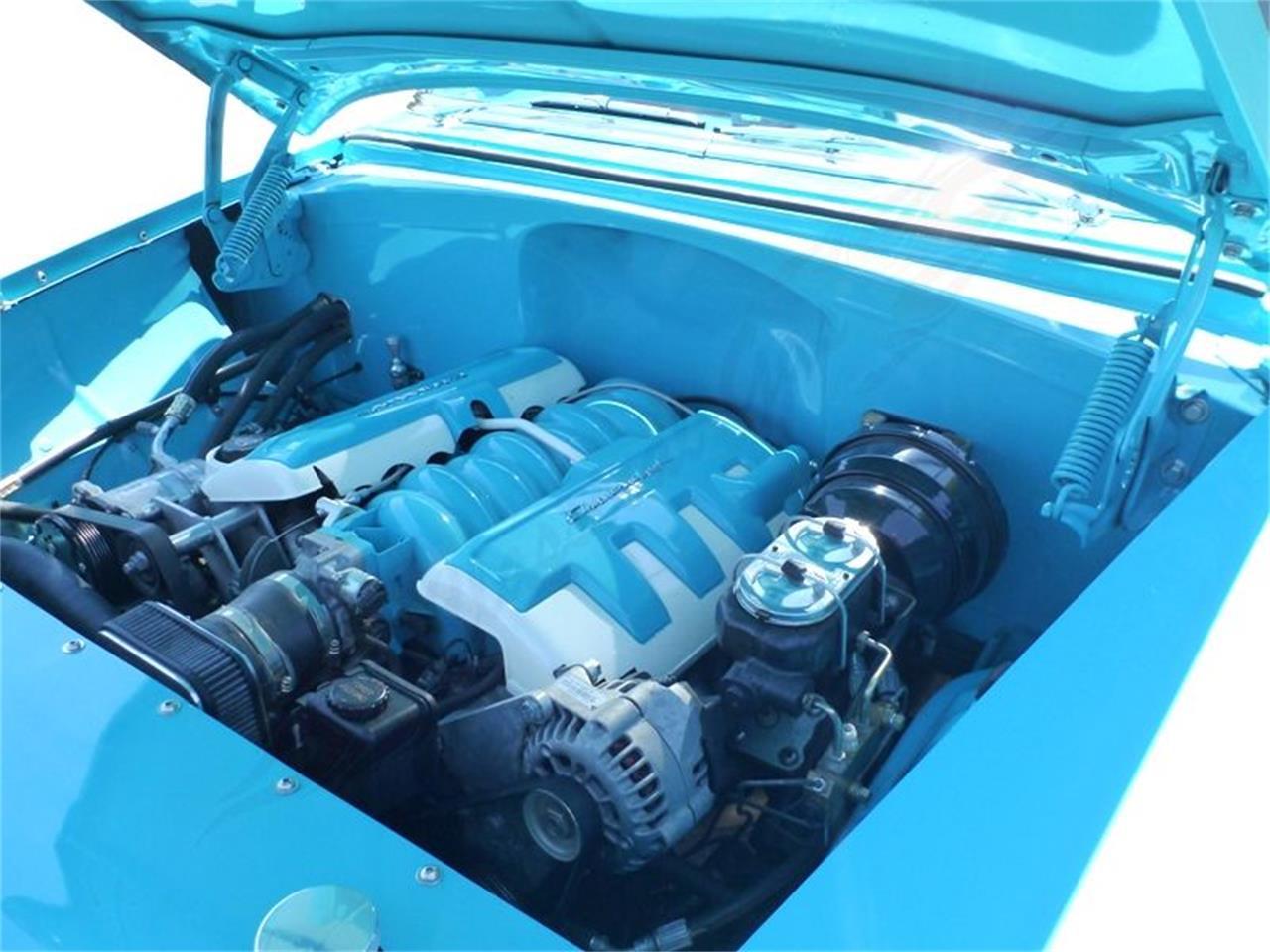 1956 Chevrolet 210 (CC-1374918) for sale in Arlington, Texas