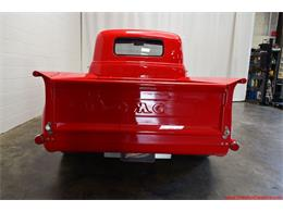 1950 GMC 3100 (CC-1374919) for sale in Mooresville, North Carolina