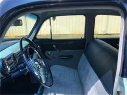 1953 Chevrolet 210 (CC-1374925) for sale in Arlington, Texas
