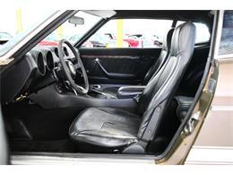1975 Datsun 280Z (CC-1374930) for sale in Wayne, Michigan