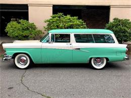 1956 Ford Station Wagon (CC-1374935) for sale in Arlington, Texas
