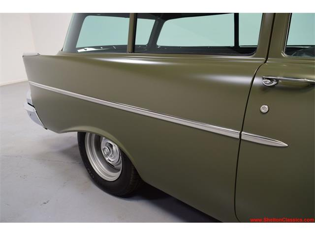 1957 Chevrolet 150 (CC-1374938) for sale in Mooresville, North Carolina