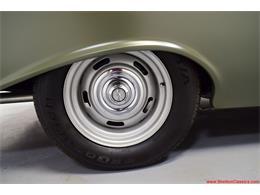 1957 Chevrolet 150 (CC-1374938) for sale in Mooresville, North Carolina
