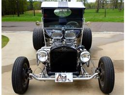1925 Ford Model T (CC-1374946) for sale in Arlington, Texas