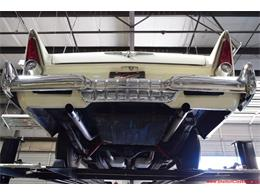 1957 Plymouth Fury (CC-1374947) for sale in Mooresville, North Carolina