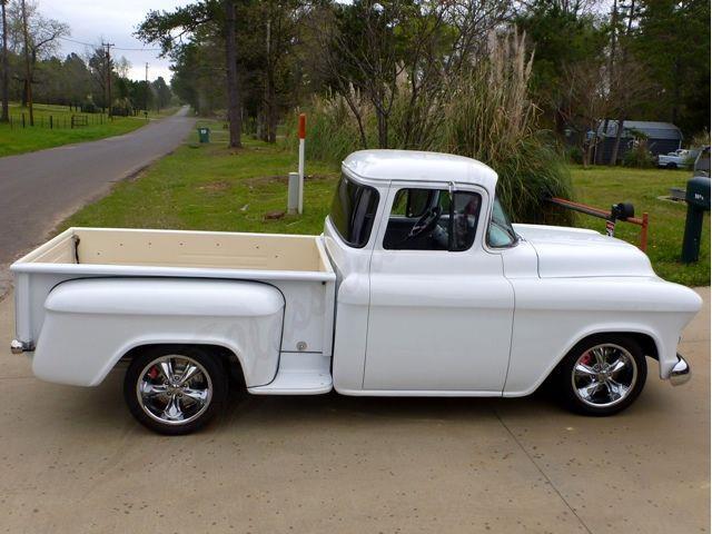 1957 Chevrolet Pickup (CC-1374950) for sale in Arlington, Texas