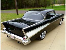 1957 Chevrolet Bel Air (CC-1374955) for sale in Arlington, Texas