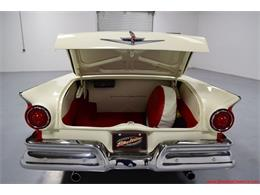 1957 Ford Fairlane (CC-1374956) for sale in Mooresville, North Carolina