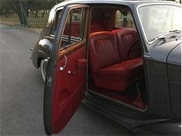1953 Bentley R Type (CC-1374962) for sale in Fredericksburg, Texas