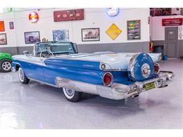 1959 Ford Fairlane 500 (CC-1374965) for sale in Wayne, Michigan