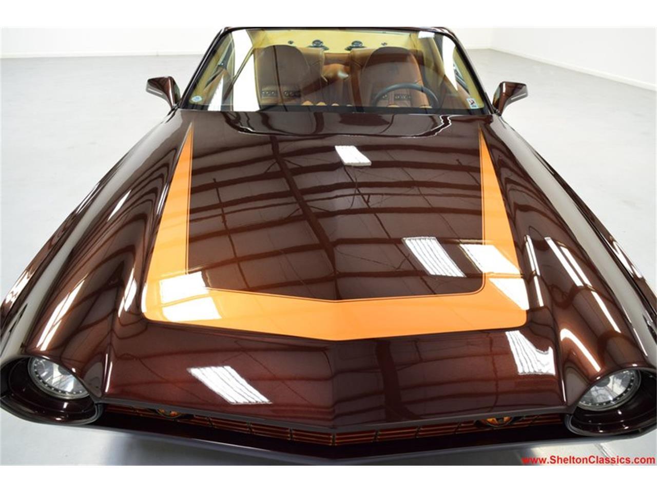 1975 AMC Matador (CC-1374969) for sale in Mooresville, North Carolina