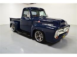 1955 Ford F100 (CC-1374970) for sale in Mooresville, North Carolina