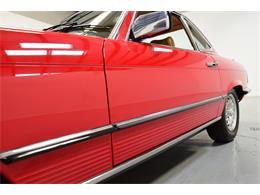 1985 Mercedes-Benz 280SL (CC-1374971) for sale in Mooresville, North Carolina