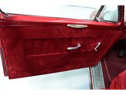 1950 Mercury Coupe (CC-1374972) for sale in Mooresville, North Carolina
