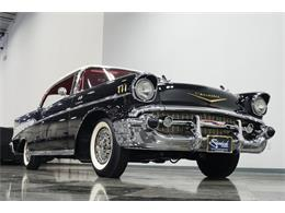 1957 Chevrolet Bel Air (CC-1374975) for sale in Lavergne, Tennessee