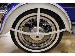 1957 Harley-Davidson FLH (CC-1374980) for sale in Venice, Florida