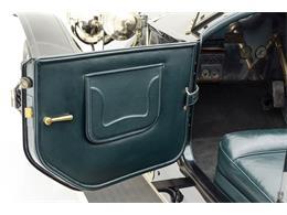1915 Rolls-Royce Silver Ghost (CC-1374983) for sale in Saint Louis, Missouri