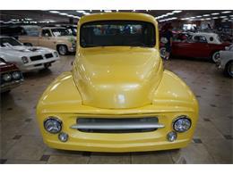 1953 International R110 (CC-1374985) for sale in Venice, Florida