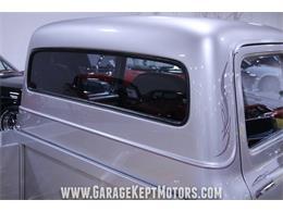 1956 Ford F100 (CC-1374987) for sale in Grand Rapids, Michigan