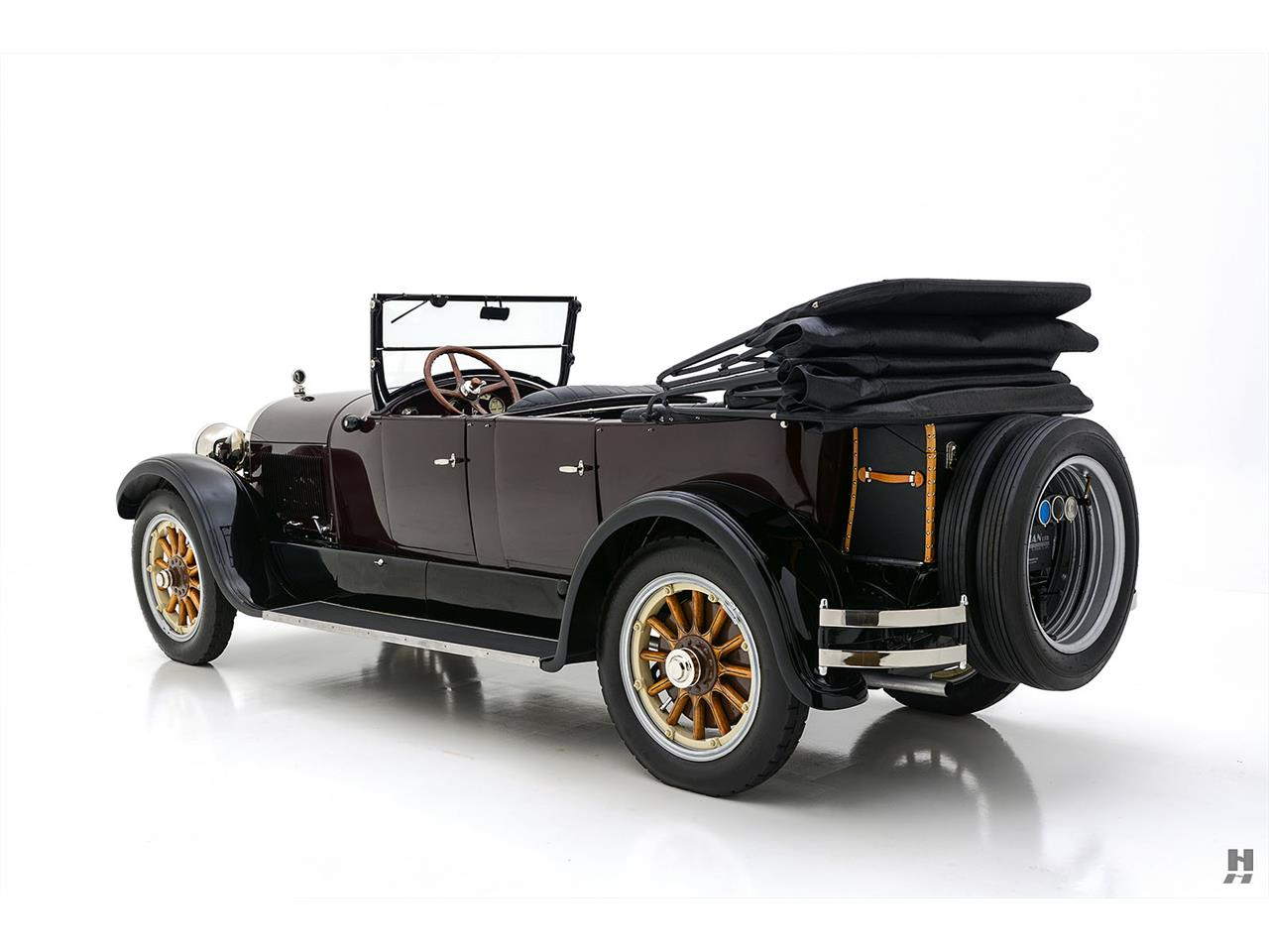 1925 Cadillac Type V-63 (CC-1374993) for sale in Saint Louis, Missouri