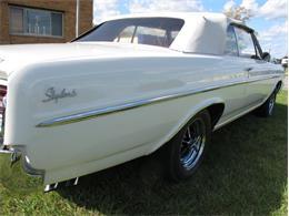 1965 Buick Skylark (CC-1374995) for sale in Troy, Michigan