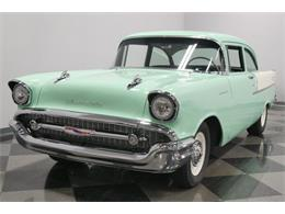 1957 Chevrolet 150 (CC-1374996) for sale in Lavergne, Tennessee