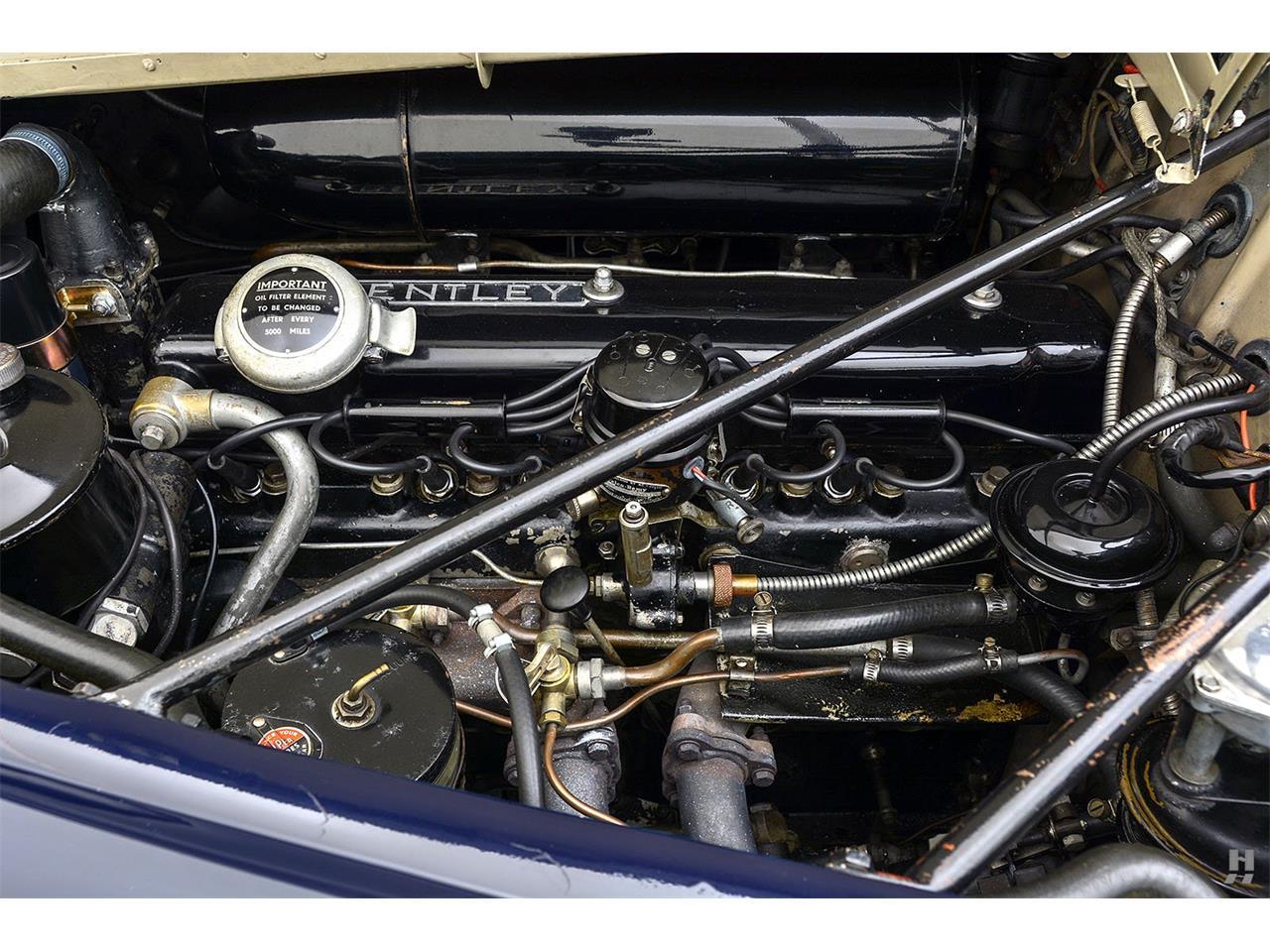 1959 Bentley S1 (CC-1374997) for sale in Saint Louis, Missouri