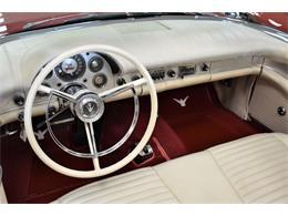1957 Ford Thunderbird (CC-1374998) for sale in Venice, Florida