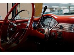1956 Chevrolet Bel Air (CC-1375000) for sale in Venice, Florida