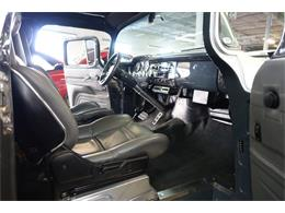 1959 Chevrolet Stepside (CC-1375003) for sale in Troy, Michigan
